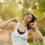 Best Quick Workouts: 7 Quick Workouts That You'll Actually Enjoy!