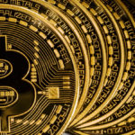 How to invest in Bitcoin: Your Guide to Purchasing Bitcoin