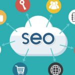 Top Tricks to Find the Best SEO Firm