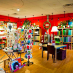 5 Reasons to Start the Business of Gift Franchise