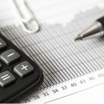 Options for Getting Accounting Services for Your Business
