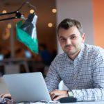 3 Crucial Technology Tips for Entrepreneurs