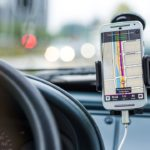How Logistics Companies Are Benefiting From GPS For Car Devices