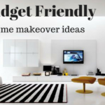 Where to Find Tips On Budget Home Makeover Ideas