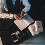 The Top 5 Money Saving Tips