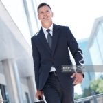 Edgar Gonzalez Anaheim On The Qualities Of A True Businessman