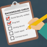 Recruitment: Myths About Background Checks