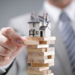 Golden State Financial Group Helps to Avoid Foreclosure Through Home Loan Modification