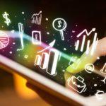 Sebastian Greenwood on the Importance of Digital Marketing