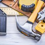 CBI Tulsa on Value Improvement After Home Renovations
