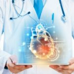 John Kang WebMD Discusses Artificial Intelligence Fear And Hype In Healthcare