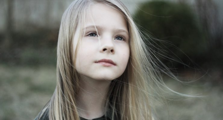 What Forms Of Child Custody Go Into A Case?