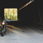 How To Care For And Maintain Your Motorcycle Jacket For Enhanced Durability