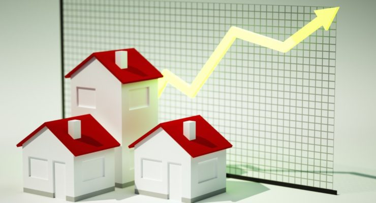 Get The Most From Your Property Portfolio