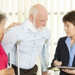 A Toledo Personal Injury Attorney May Handle Wrongful Death Cases