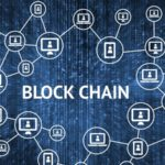 Blockchain Technology Making Waves In The Gambling Industry