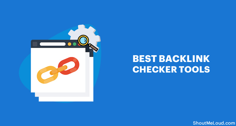 Backlink Checker: A Free Tool to Check Backlinks