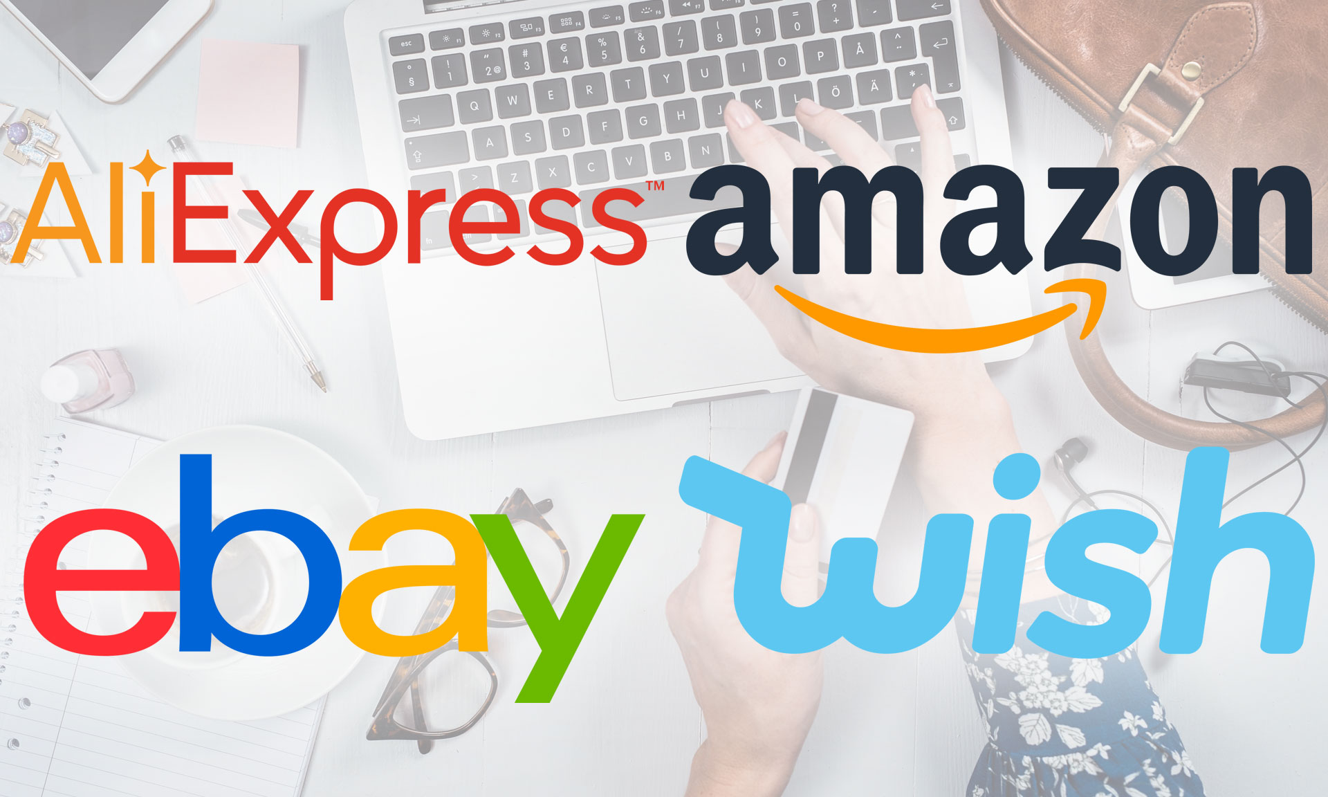 66% of products tested from online marketplaces Amazon Marketplace,  AliExpress, eBay and Wish failed safety tests – Which? News