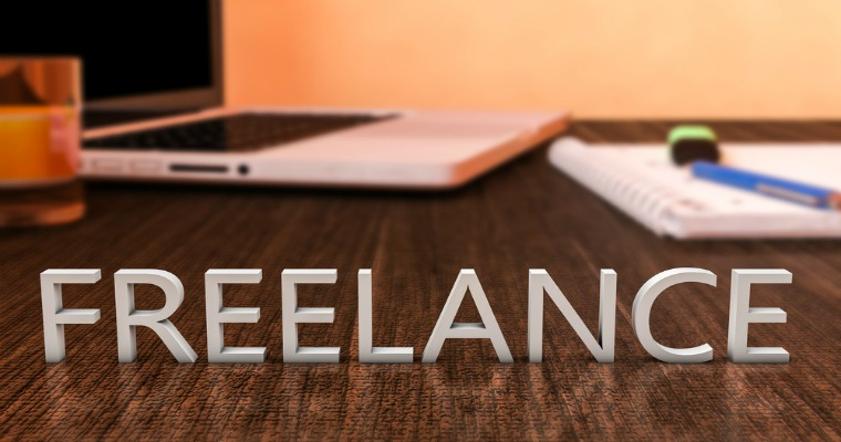 How To Set Up A Successful Freelancing Business - Tweak Your Biz