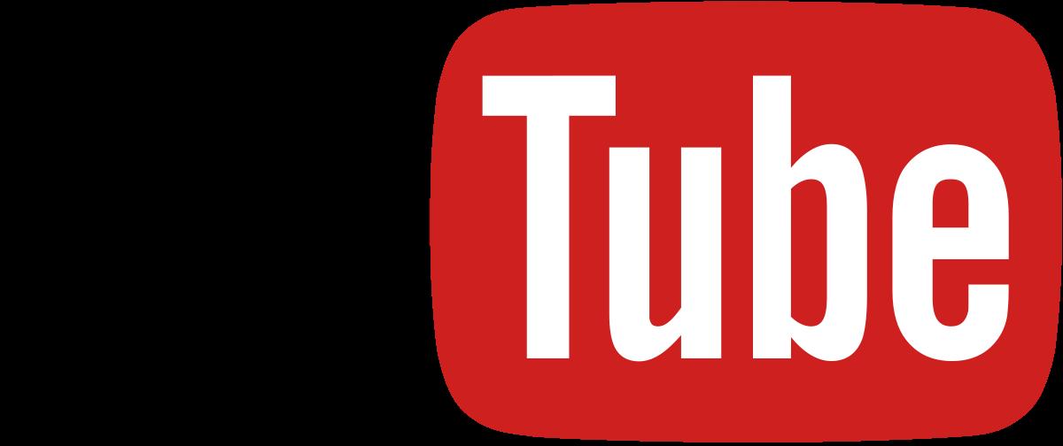 youtube 3 – UNION COUNTY FAMILY YMCA